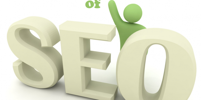 7 advantages of SEO - Search engine optimization