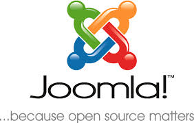 Joomla - development company