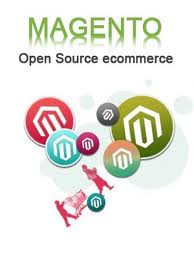 magento experts, magento ecommerce development, magento website implementation