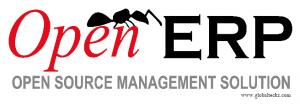 OpenERP Experts