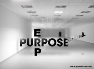 Purpose of ERP software