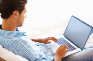 advantages of web based software