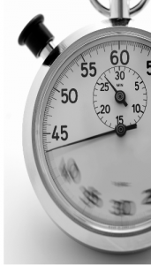 How erp can speed up your business processes