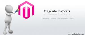 magento Experts, magento specialist, magento development company
