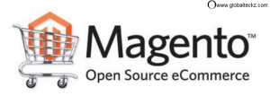 magento Experts, magento specialist, magento development company, magento implementations