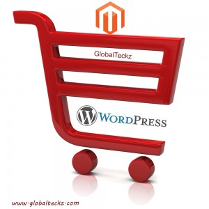 6 Advantages of adding a Blog to your Magento website