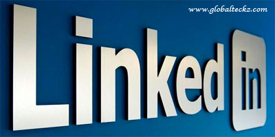 5 Benefits of Using LinkedIn for Business